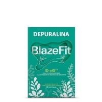 DEPURALINA BLAZEFIT CAPS X60.   CAPS(S)