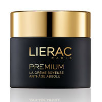 LIERAC PREMIUM  CR SEDOSO 50ML