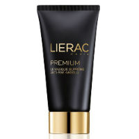 LIERAC PREMIUM  MASCARA SUPREMA 75ML
