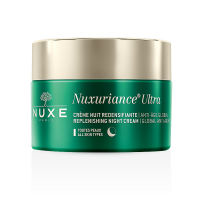 NUXE NUXURIANCE ULTRA CR NOITE 50 ML