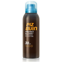 PIZ BUIN PROTECT COOL MOUSSE FPS30 150ML