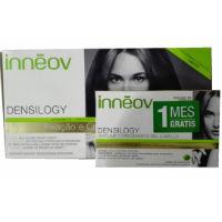 INNEOV DENSILOGY CAPSX180+OF 1MES