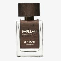 PAPILLON EAU DE PARFUM