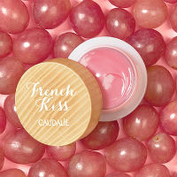 CAUDALIE FRENCH KISS BALS LAB INNOC 7.5G