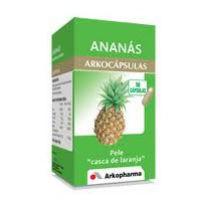 ARKOCAPSULAS ANANAS CAPS X 50 CAPS ANANAS (ANANAS SATIVUS)