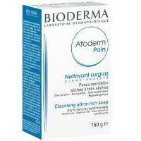 ATODERM BIODERMA PAIN SURGRAS 150 G