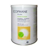 ECOPHANE BIORGA EM PO DE 90 DOSES - 318GR