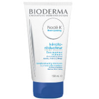 NODE BIODERMA K CH 150 ML