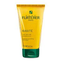 RENE FURTERER KARITE CH NUTRI INT 150ML
