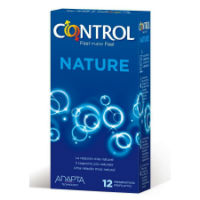 CONTROL NATURE PRESERV ADAPT X12