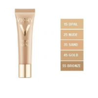 VICHY TEINT IDEAL 35 CR FP20 30ML