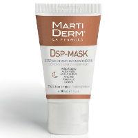 MARTIDERM MASC DESPIG DSP 30 ML