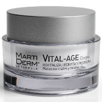 MARTIDERM CR VITAL AGE P NR/MT 50ML